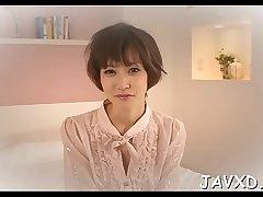 Japanese sex robot