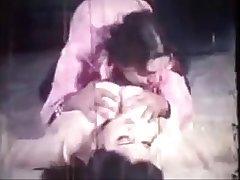 Bangla hot &amp_ Sexy movie song