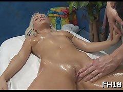Sexual strumpets masturbate