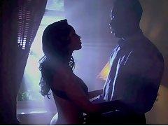 Angel (Lola Luv aka Lola Monroe) Shower and Sex Scene