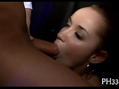 Group sex party clips