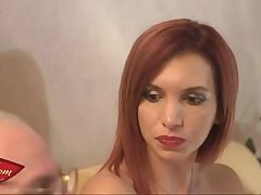 Erotic room-Ospite LADY SCARLET