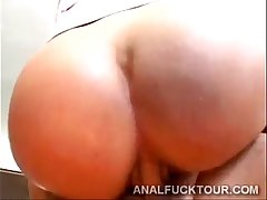Name? Who is she?