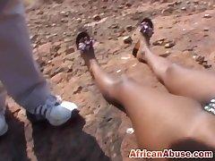 africanabuse-5-1-17-sklaventochter-slaves-daughters-1-1