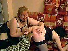 deutsch Amateur older women compilation geh auf  xmops punkt com