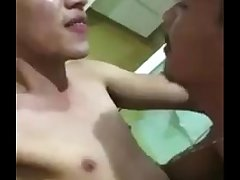 gay indo Chinese hot sex