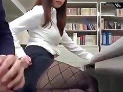 office friend