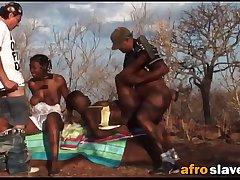 afroslave-17-2-17-sexsafari-afrika-vol2-1-2