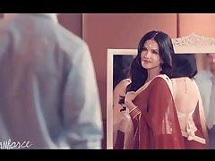 Official Manforce Condoms Commercial   sunny leone... HD
