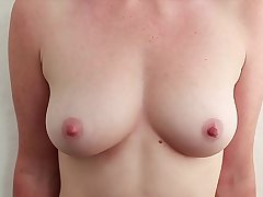 Beautiful Breasts 2