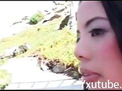 japanese teen schoolgirl gets fucked