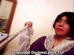 Joselyne Intro Clip Desde Puebla 2