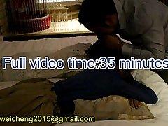 hairjob video 130