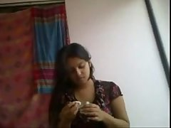 I am on delhisexcam.com