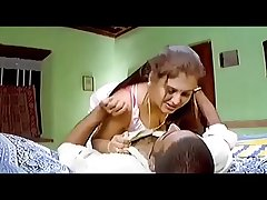 Indian Moms Romantic Compilations 4all prythm.nibblebit.com