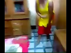 bangladeshi girl dance